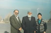 Abdurrahman Hoca Efendi