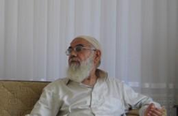 Abdurrahman Hoca