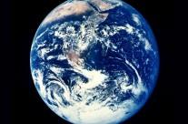 Peygamber (sav.) efendimizden  sonra Cebrail as.yeryüzüne inecekmi?