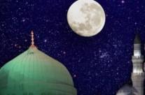 Hicri Yılbaşı Muharrem Ayı Fazileti Ve Aşure Orucu